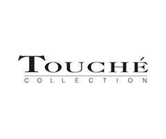 Catálogos de <span>Touche</span>