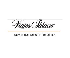 Catálogos de <span>Viajes Palacio</span>