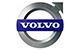 Tiendas Volvo en San Luis Potosí: horarios y direcciones