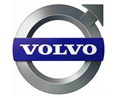Catálogos de <span>Volvo</span>