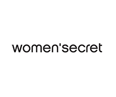 Catálogos de <span>WOMEN&acute;S SECRET</span>