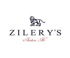 Catálogos de <span>Zilery&#39;s</span>