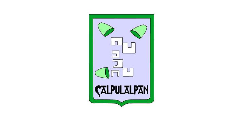 Catálogos y ofertas de tiendas en Calpulalpan