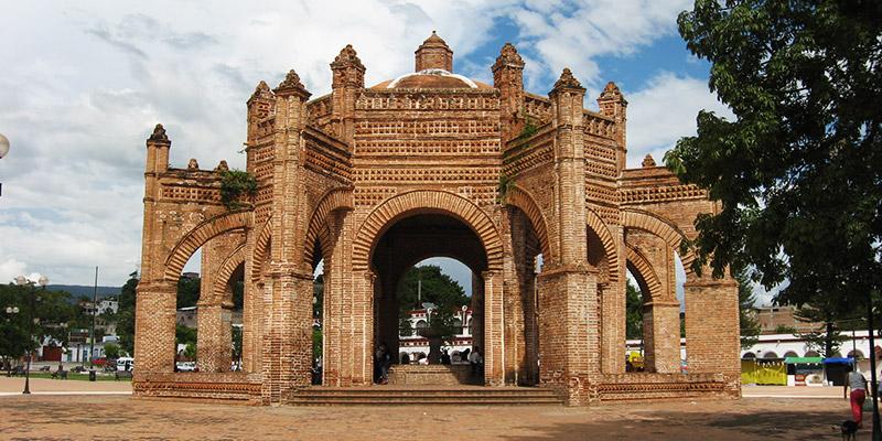 Catálogos y ofertas de tiendas en Chiapa de Corzo