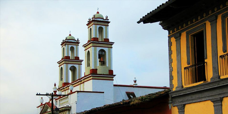 Catálogos y ofertas de tiendas en Coatepec