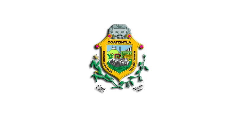 Catálogos y ofertas de tiendas en Coatzintla
