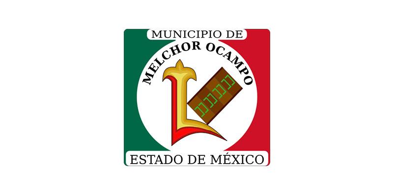 Catálogos y ofertas de tiendas en Melchor Ocampo