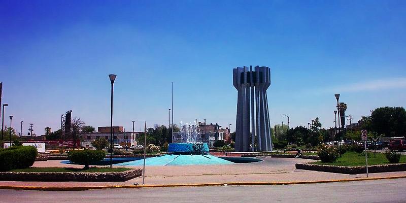 Catálogos y ofertas de tiendas en Torreón
