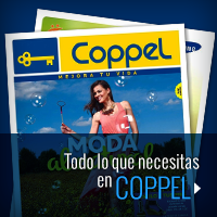 Coppel
