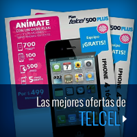 Telcel