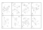 Ofertas de Suzuki Motos, Catálogo de partes
