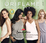 Ofertas de Oriflame, Love Nature #14