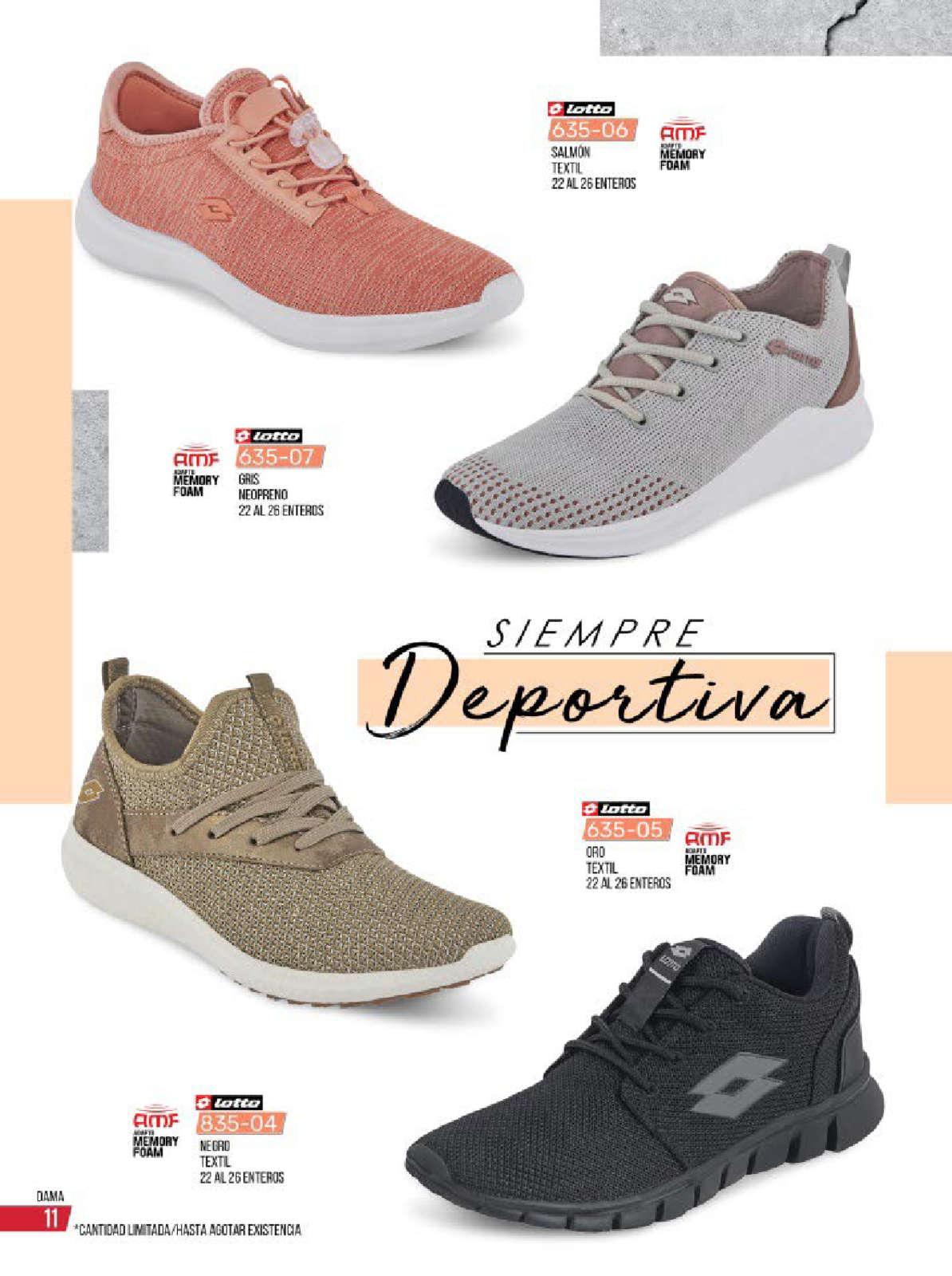 Accesorios zapatos en Guadalajara - Catálogos 7aa873ae9ab