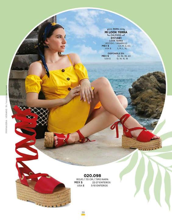a8f139cb Vestidos de playa en Culiacán Rosales - Catálogos, ofertas y tiendas ...