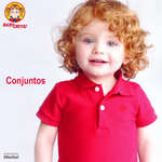 Ofertas de Baby Creysi, Conjuntos