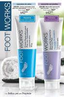Ofertas de Avon, Campaña 15 Folleto Cosmeticos