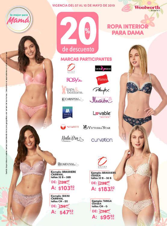 2172ea67f5 Comprar Bikini tanga – Ofertas