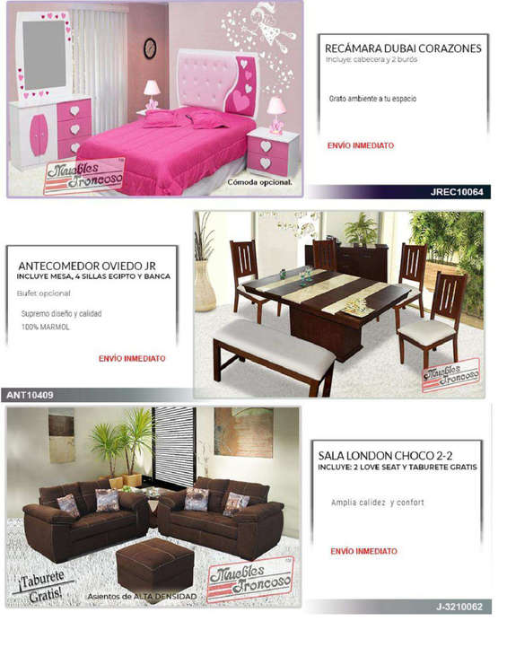 Comprar muebles sala de estar ofertas tiendas y for Saga falabella muebles de sala ofertas