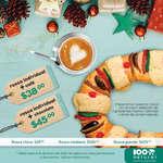 Ofertas de 100% Natural, Rosca de Reyes