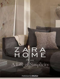 A Life Of Simplicity