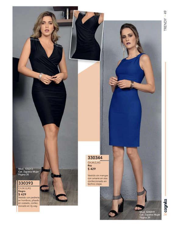 Comprar Vestidos De Fiesta Cortos Ofertas Tiendas Y