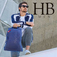 HB Handbags Men OTOÑO