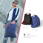 Ofertas de HB® Catálogo A Otro Nivel, HB Handbags Men OTOÑO