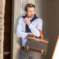 HB Handbags Men OTOÑO