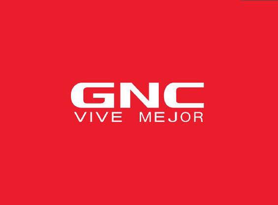 Ofertas de GNC, Isopure precio especial