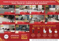 Interceramic Fest - Frontera