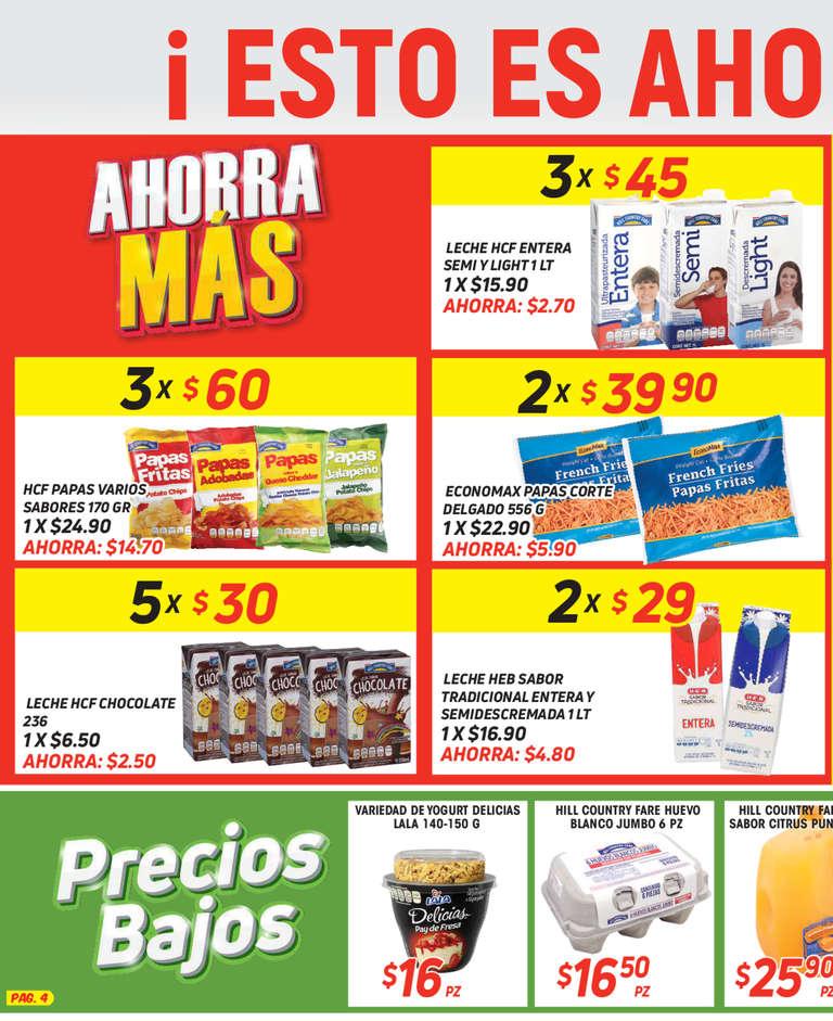 0e2aa37aa9f Deportes de equipo en Monterrey - Catálogos