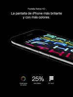 Ofertas de Apple, iPhone 7