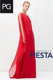 PG Fiesta