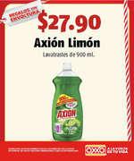 Ofertas de OXXO, Productos de limpieza