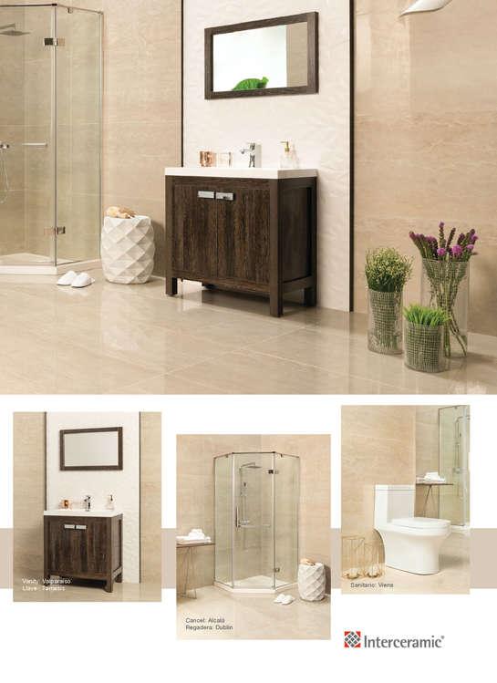 Accesorios ba o en canc n cat logos ofertas y tiendas - Ofertas muebles de bano ...