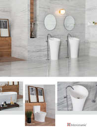 Muebles de baño y cocina