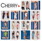 Ofertas de Cherry, Primavera 2017