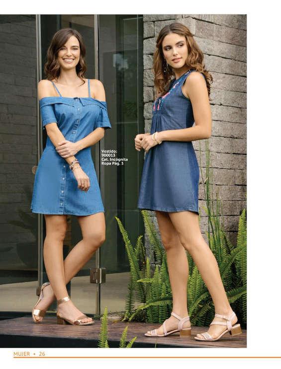 c616c76411e8 Comprar Vestidos camiseros – Ofertas, tiendas y promociones – Ofertia