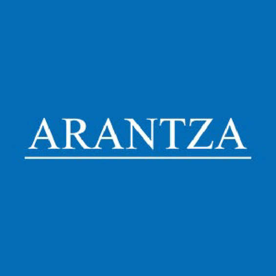 Ofertas de Arantza, Fashion
