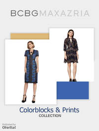 Colorblocks & Prints