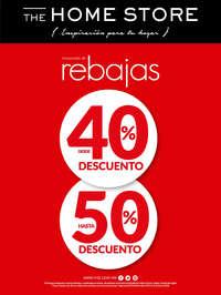 Atlas Del Descanso Santiago de Querétaro - Catálogos 4ee1e0ca4c6