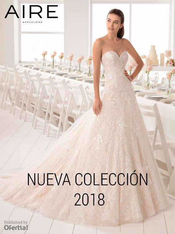 vestido de novia precios