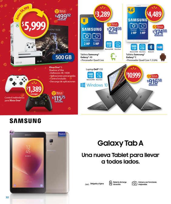 Accesorios de la consola en cuauht moc cat logos ofertas y tiendas donde comprar barato ofertia - Muebles cabrera huelva catalogo ...