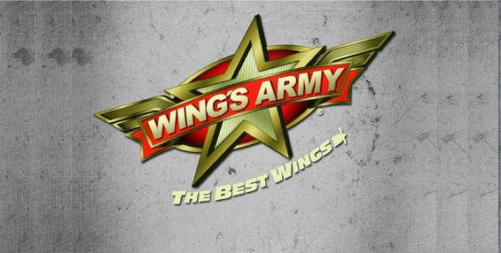 Ofertas de Wing's Army, Promociones
