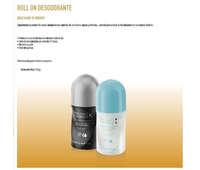 Perfumes europeos