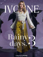 Ofertas de Ivonne, Rainy Days 3