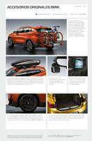 Ofertas de BMW, BMW X2