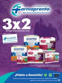 3x2 Kimberly - Clark