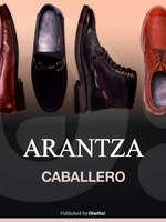 Ofertas de Arantza, Caballero