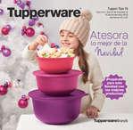 Ofertas de Tupperware, Tupper Tips 15